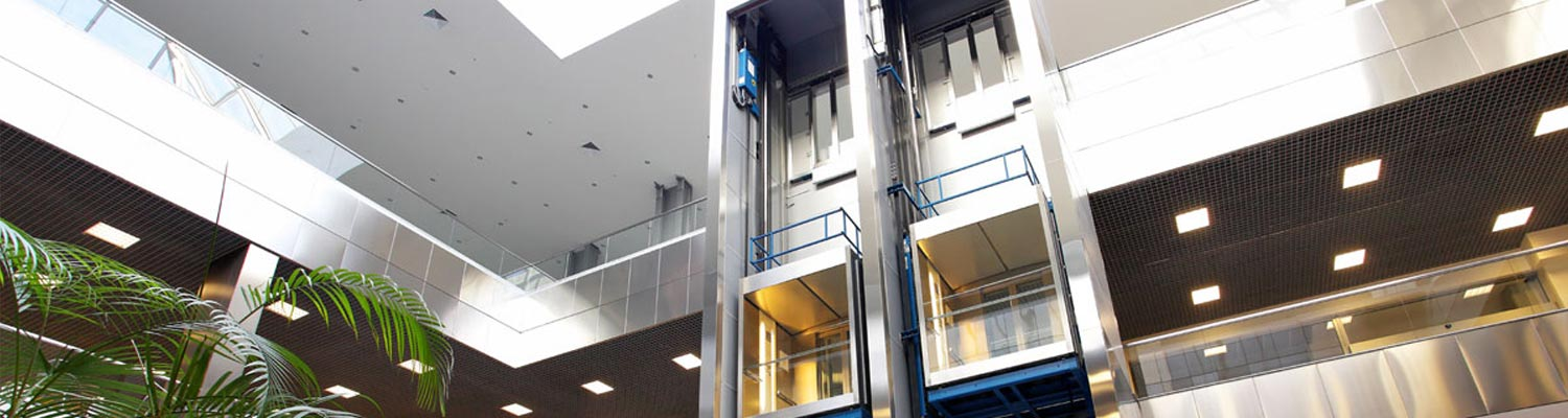 Southern Counties Lift Services